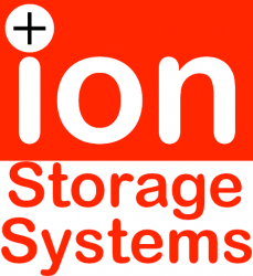 Ion Storage Systems